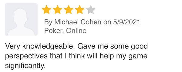 Michael Cohen Testimonial.jpg