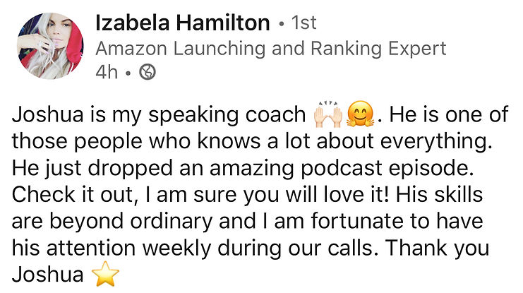 Izabela Hamilton Testimonial.jpg