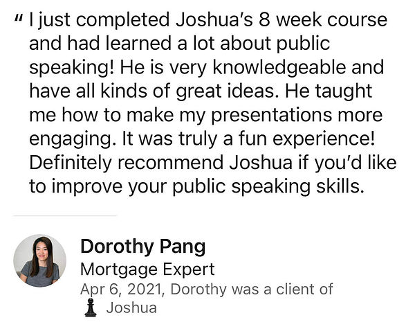 Dorothy Pang Testimonial.jpg