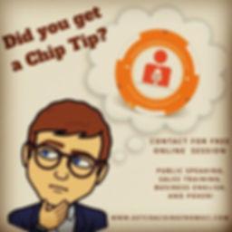 Chip tip.jpg