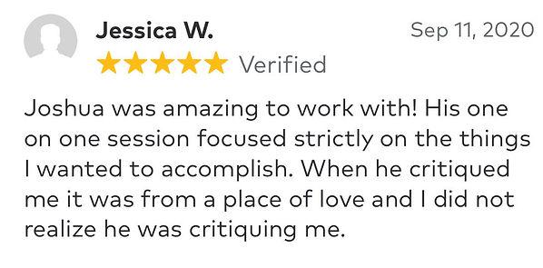 Jessica Whitney Testimonial.jpg