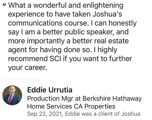 Eddie Urrutia Testimonial.jpg