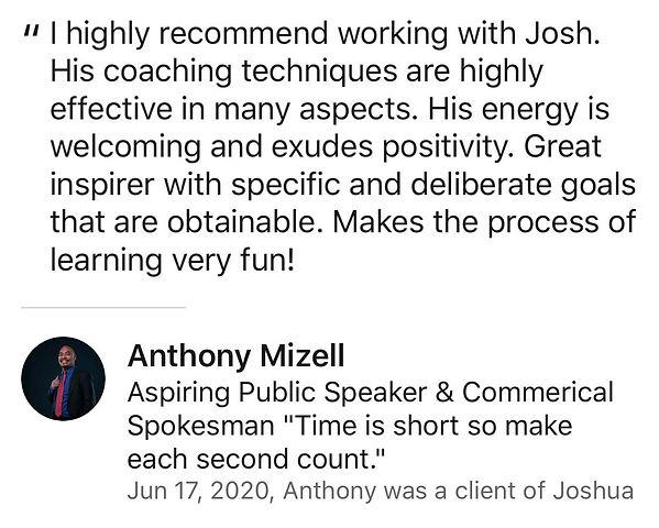 Tony Mizell Testimonial.jpg