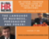 Global HR News Podcast.jpg