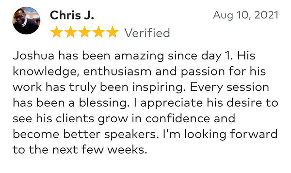 Chris Johnson Testimonial.jpg