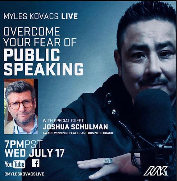Myles Kovacs Podcast flyer.jpg
