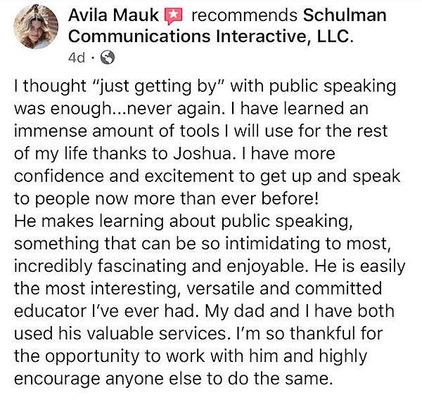 Avila Mauk Testimonial.jpg