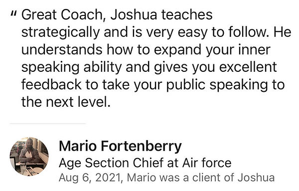 Mario Fortenberry Testimonial.jpg
