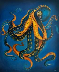 aurelie collard