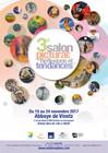 """3e Salon pictural : """"Réflexions et tendances"""" 2017"""