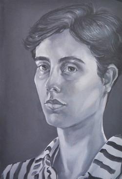 Julie Ambraze