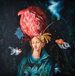Madame Sublime