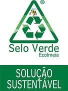 Solução Sustentável