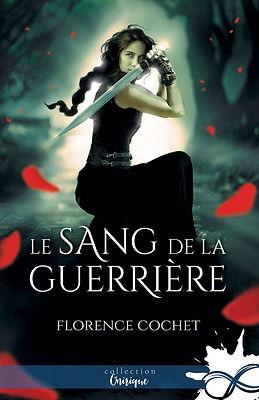 Par le sang, Laska, Florence Cochet