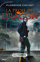 Proie du dragon 470 ko.jpg