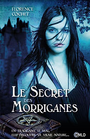 DML secret des Morriganes.jpg