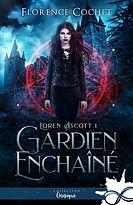 Cochet_Florence_Gardien_enchaîné_couve