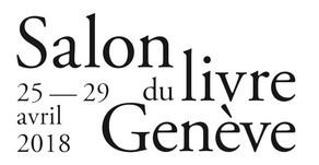 Après Livre Paris, le Salon du Livre Genève