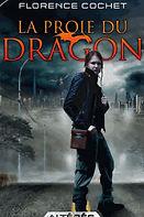 La Proie du Dragon