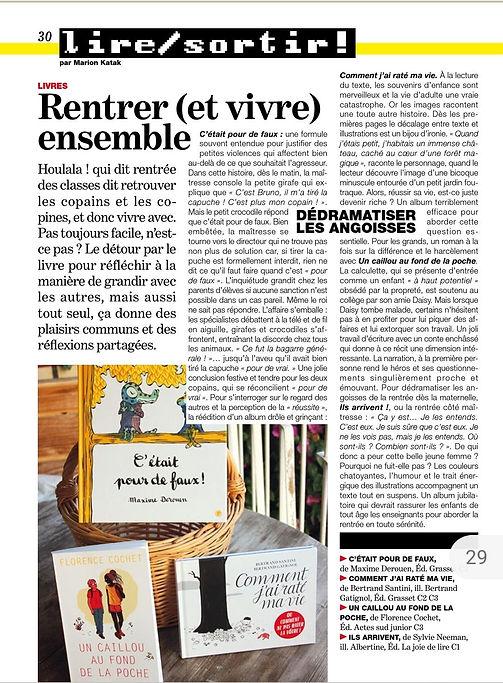 2019_sept_Fenêtres_sur_cours_article.jpg