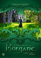 Morgane des Fées, éditions Flammèche