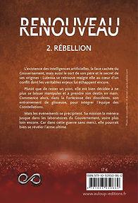 Renouveau_Rébellion_4e_couverture.jpg
