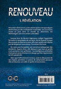 Renouveau_Révélation_4e_couverture.jpg