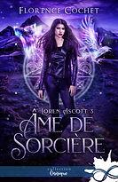 Loren Ascott ame de sorcière.jpg