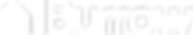 Burrow-logo-negative@2x.png