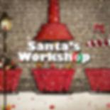 SantaWorkshop.jpg