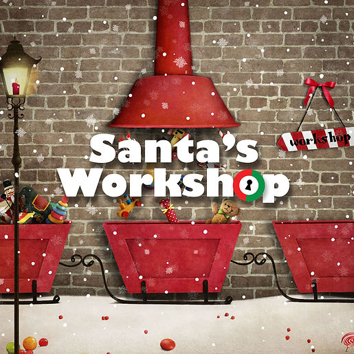 SantaWorkshop.jpg
