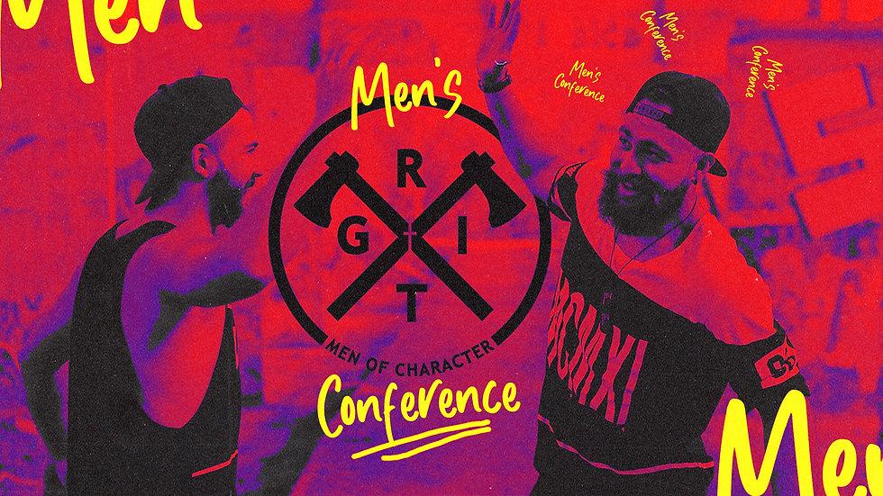 1920x1080 APP Grit Men's Conference .jpg