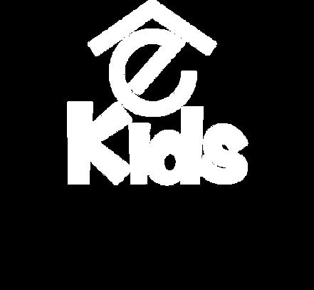eKids Logo White.png