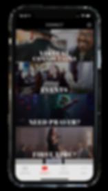 App 2020 Phone Cutout.png