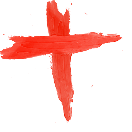 Easter 2020 Cross.png