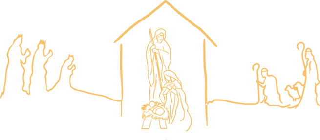 Nativity Scene.png