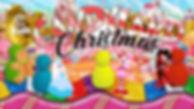 candyland christmas.jpg