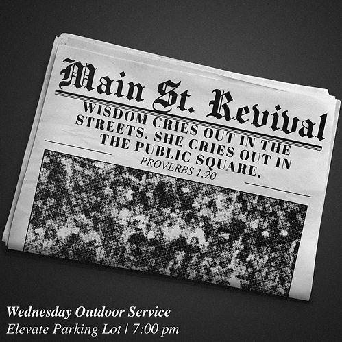 INSTA Main St. Revival (Oct 2020).jpg