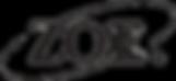gozoe_logo_00af00500@2x.png