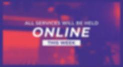 This Week - Services Online.jpg