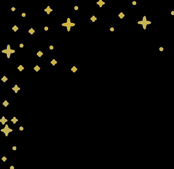 Stars3.png