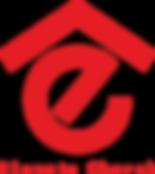 Elevate Church Logo