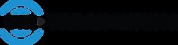 Urban mining logo.png