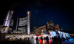 Toronto-9