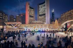 Toronto-12