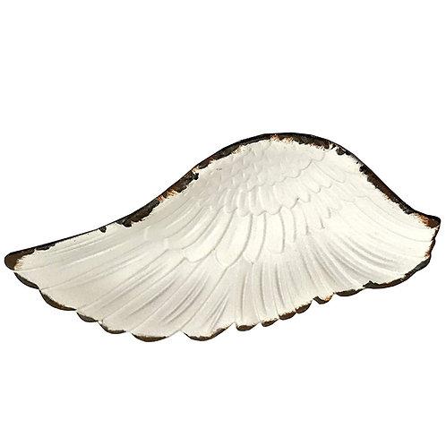 Wing Dish