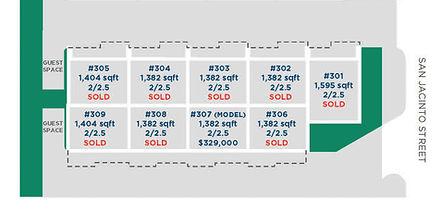 San Jacinto Square-Site Plan-R5.jpg
