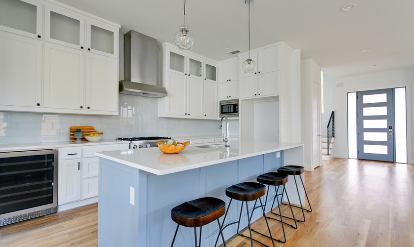 5637 Winton Street-Staged-9.jpg