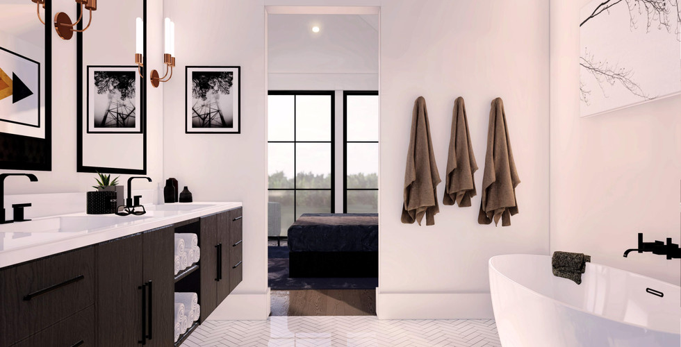Modern-Bathroom 2.jpg