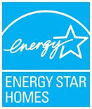 Energy-Star-Home-Certification.jpg